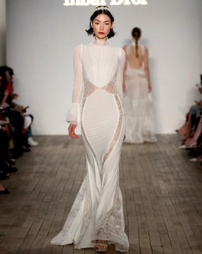 inbal-dror-wedding-dress-fall2019-07_vert
