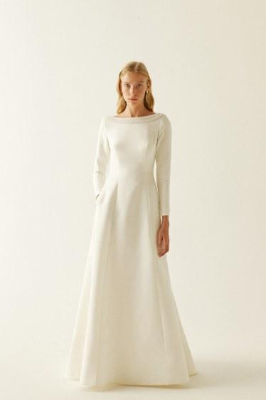 sebastien-luke-wedding-dresses-fall-2019-005