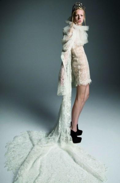 vera-wang-bridal-wedding-dresses-fall-2019-003