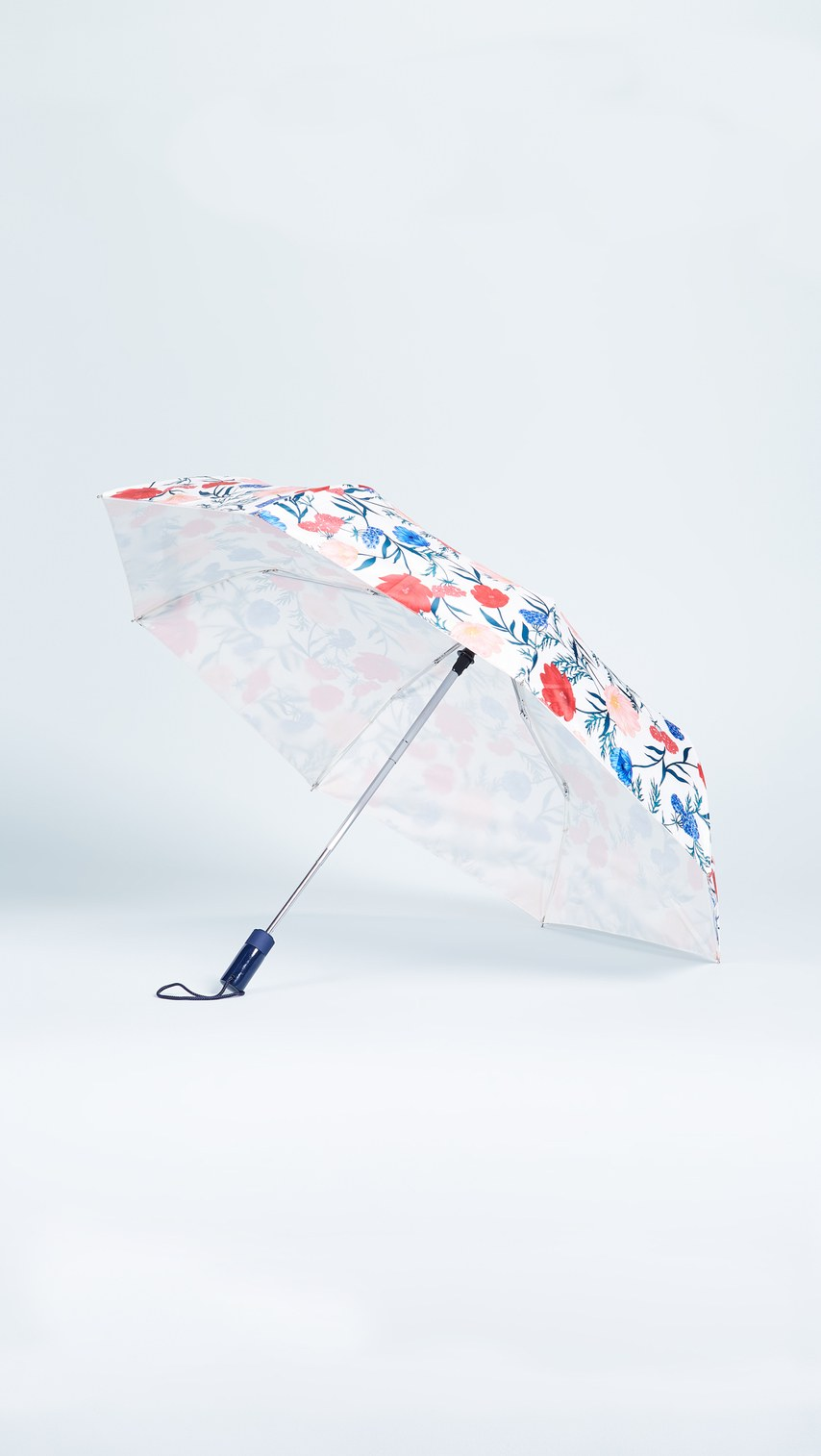 bridesmaids gift ideas 2019 studio i do cute umbrella rainy wedding