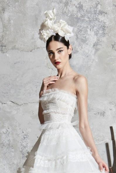 00003-zuhair-murad-new-york-bridal-Spring-2020-CREDIT-Thomas-Nutzl