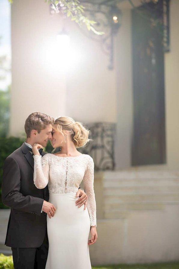 stella york spring 2019 beautiful affordable wedding dresses studio i do virginia 6817