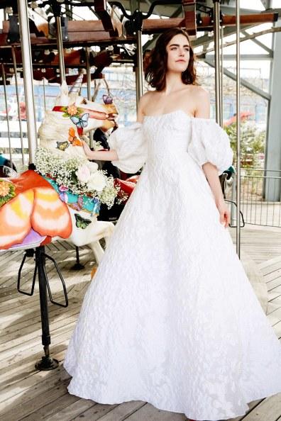 00008-Lela-Rose-New-York-Bridal-Spring-2020