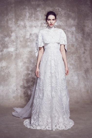 00016-Marchesa-Bridal-SS20