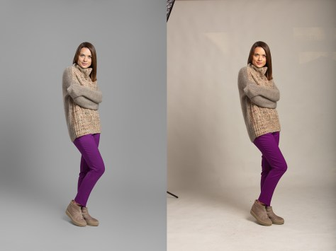 PICCOLO Boutique - dress retouching, clothes retouch