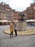 Fun in Poland