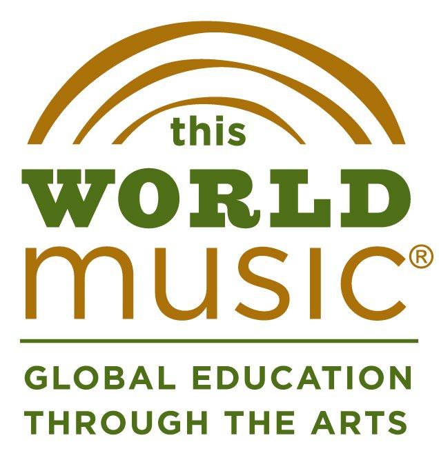 This World Music
