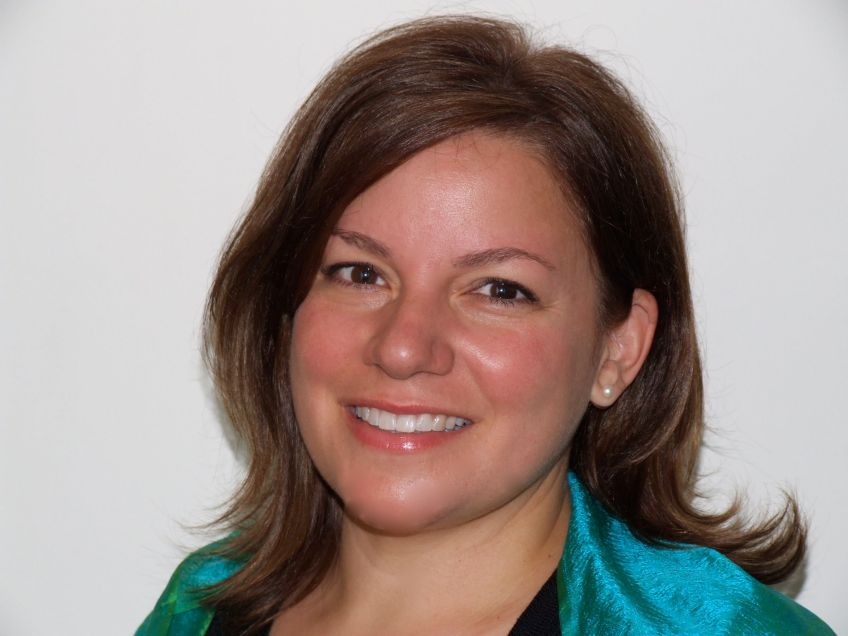 Melissa Gluckmann, contributor to the Studyabroad101 Blog and founder of Melibee Global