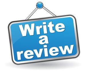 Abroad101.com write a review