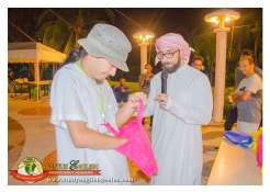 TOEFL in the Philippines-19