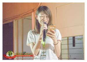 TOEFL in the Philippines-5