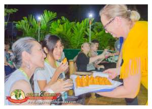 IELTS in the Philippines-2