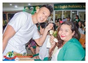 TOEFL in the Philippines-1