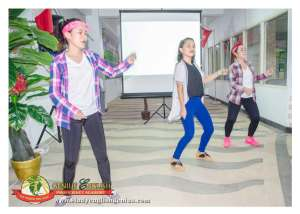 TOEFL in the Philippines-3