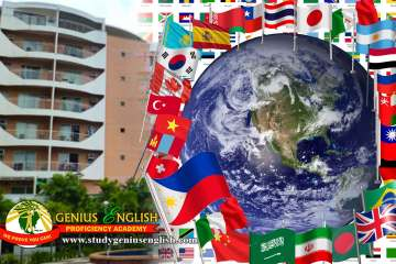 IELTS in the Philippines
