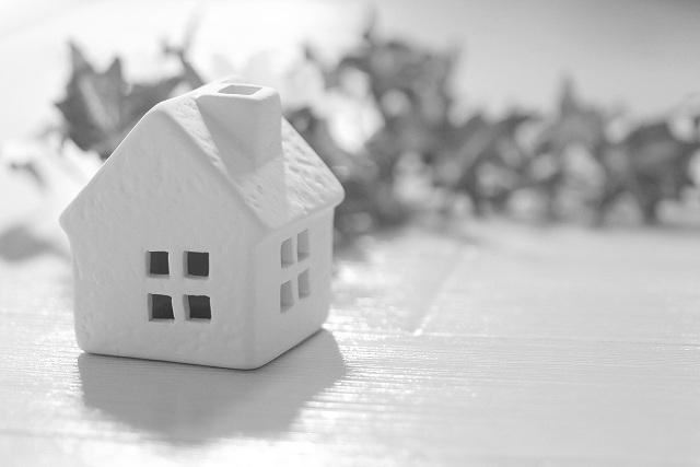 住宅ローン破産者予備軍にならないために