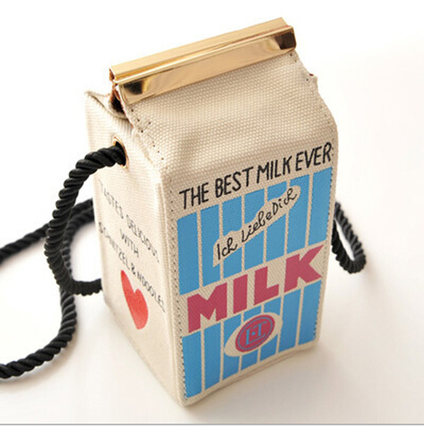 1pc-lot-Cute-Stereo-Mini-Milk-Box-Makeup-Cartoon-Cartons-Bag-Women-Fashion-Letter-Canvas-Shoulders