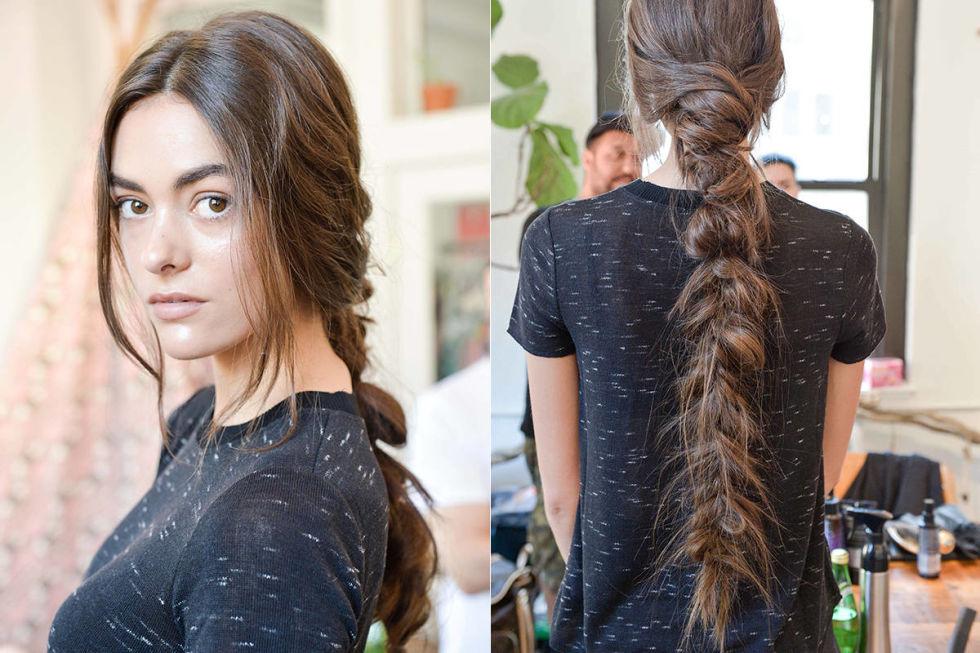 54ac0e142da9e_-_elle-00-hair-opener-moxtvq-h-elh