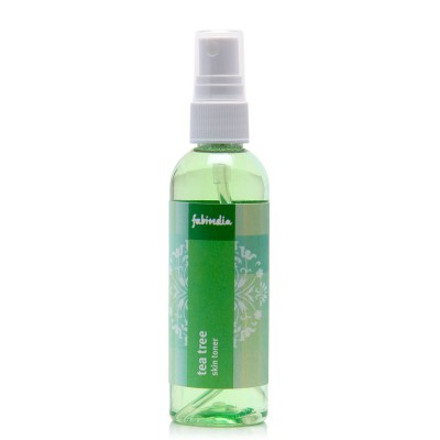 Fabindia - Tea Tree Skin Toner