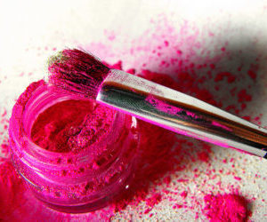 color-colorful-cute-eye-shadows-girly-pink-Favim.com-71581