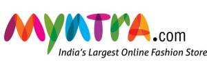 Myntra.com (Online clothing store)