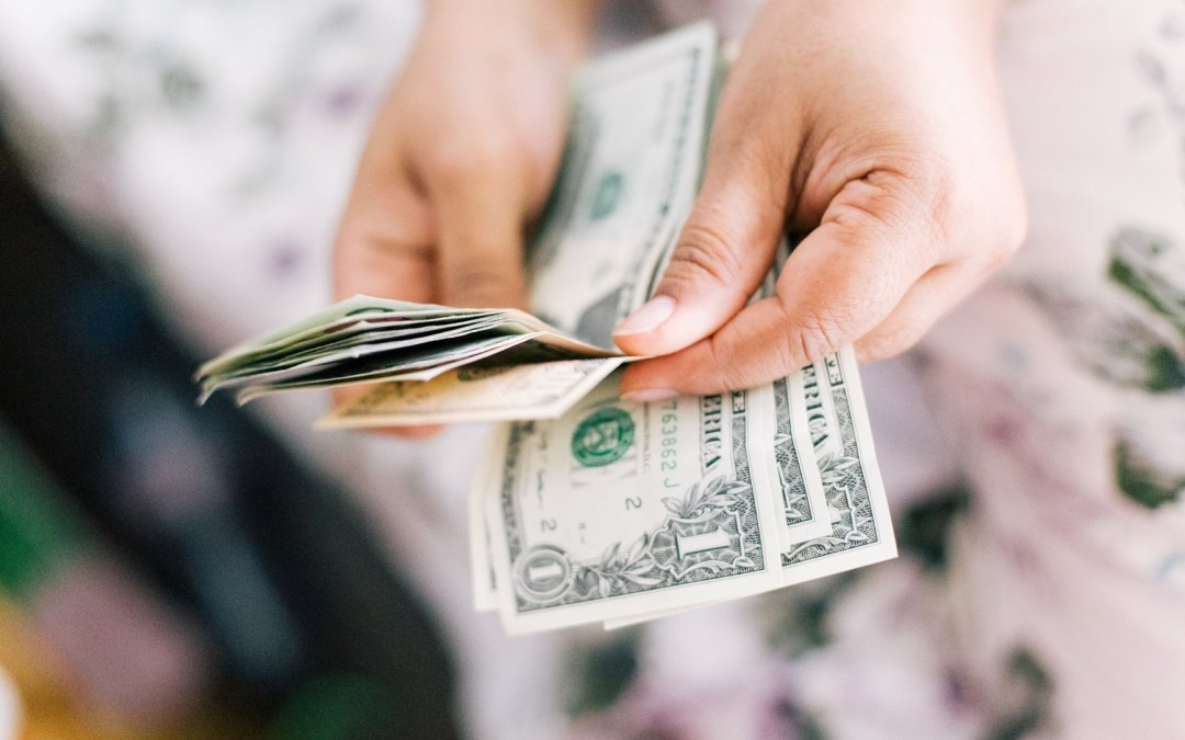 6 Ways To Get More Tips Without Asking