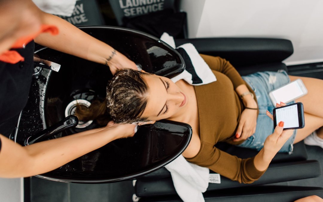 How These Stylists Get More Bookings And Increase Their Income