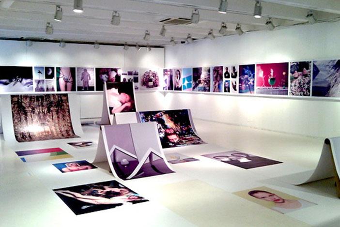 galleria-carla-sozzani Milano - Stylight