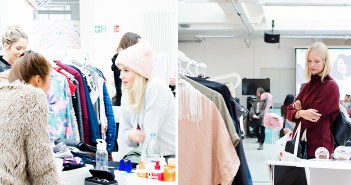 stylight-thrift-shop-make-a-wish-stylingliebe