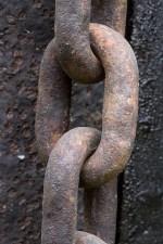 chain-943378_640