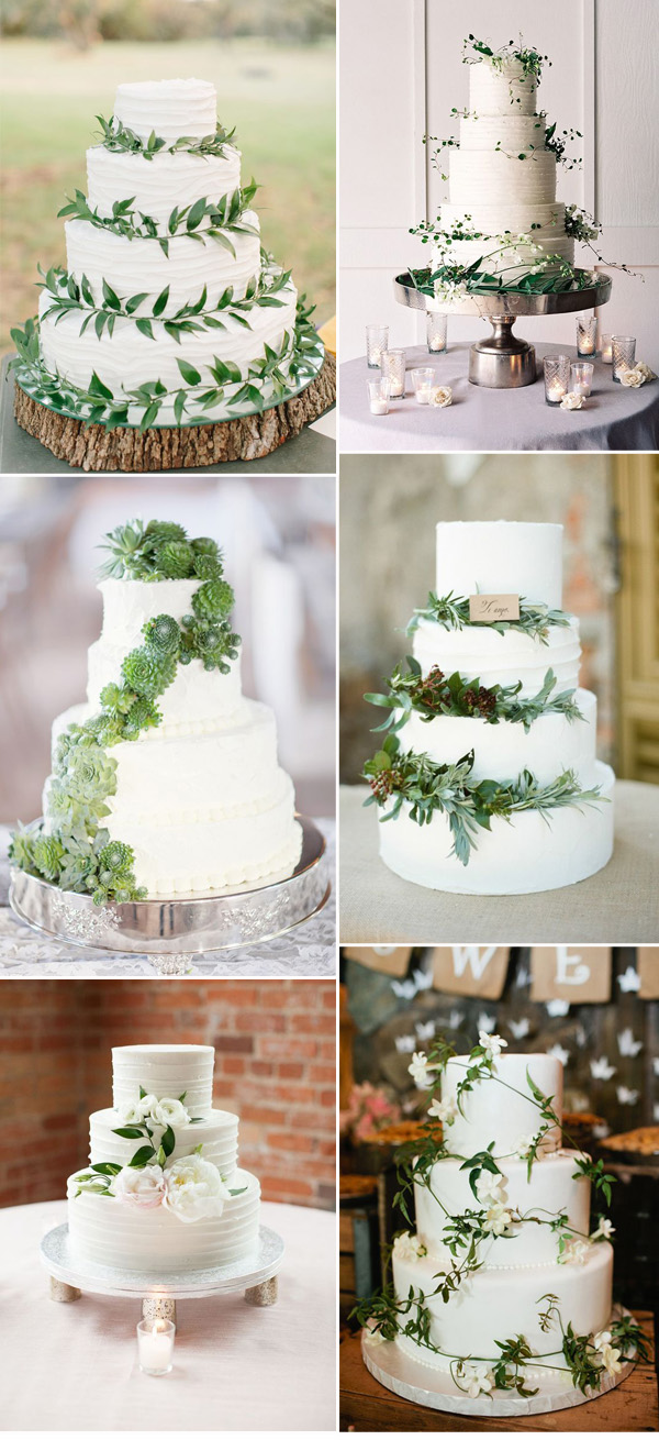November Wedding Dress Ideas