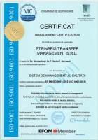 STM_ISO9001_update2020