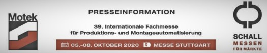 Presseinformation Arena of Integration 2020