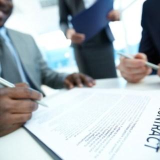 negociar, software de vendas, SuasVendas.com,