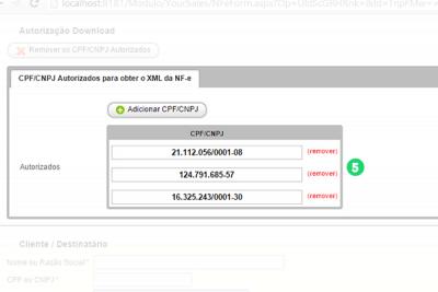 SuasVendas.com, NF-e 3.10, software financeiro