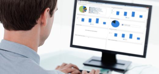 software gestão de vendas, catálogo online,