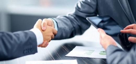 CRM, Relacionamento com o cliente