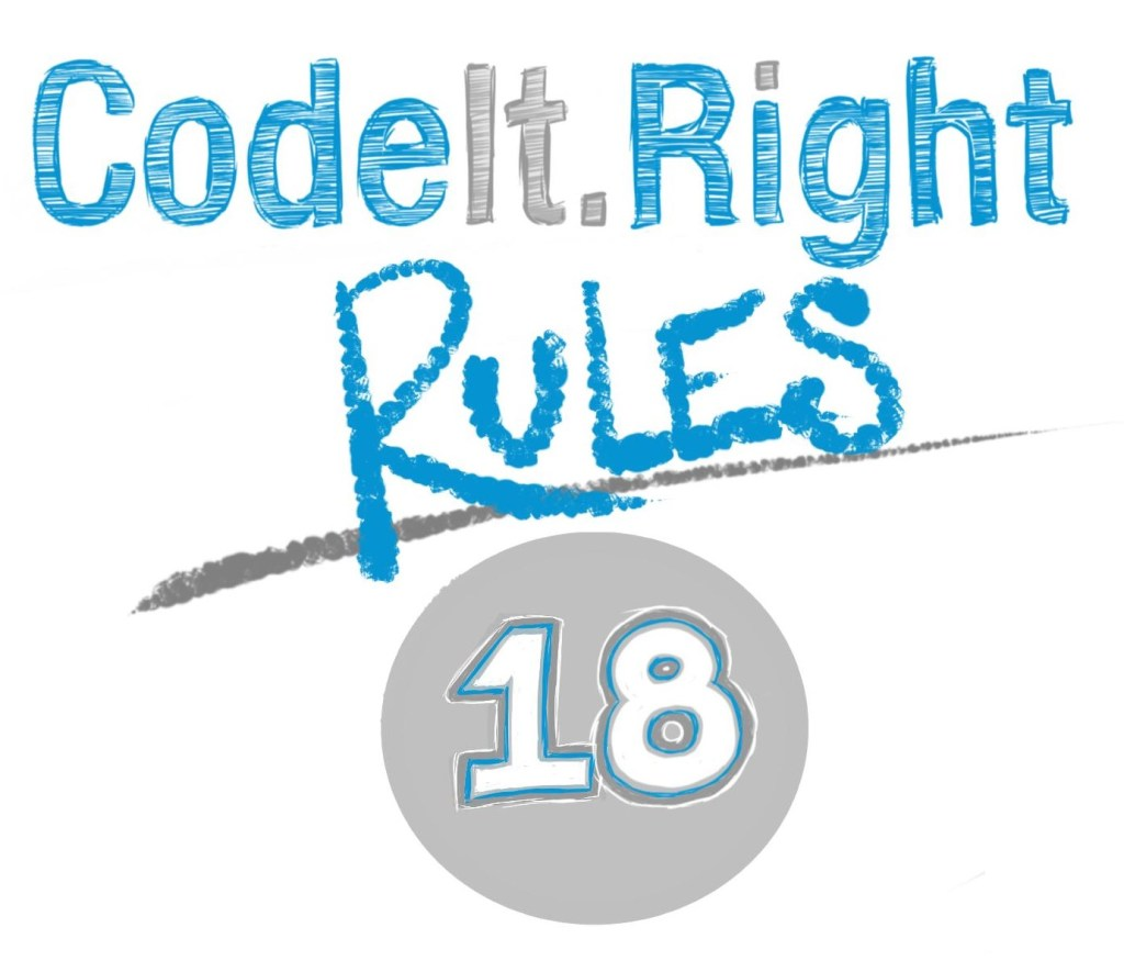 code_it_right_rules_18