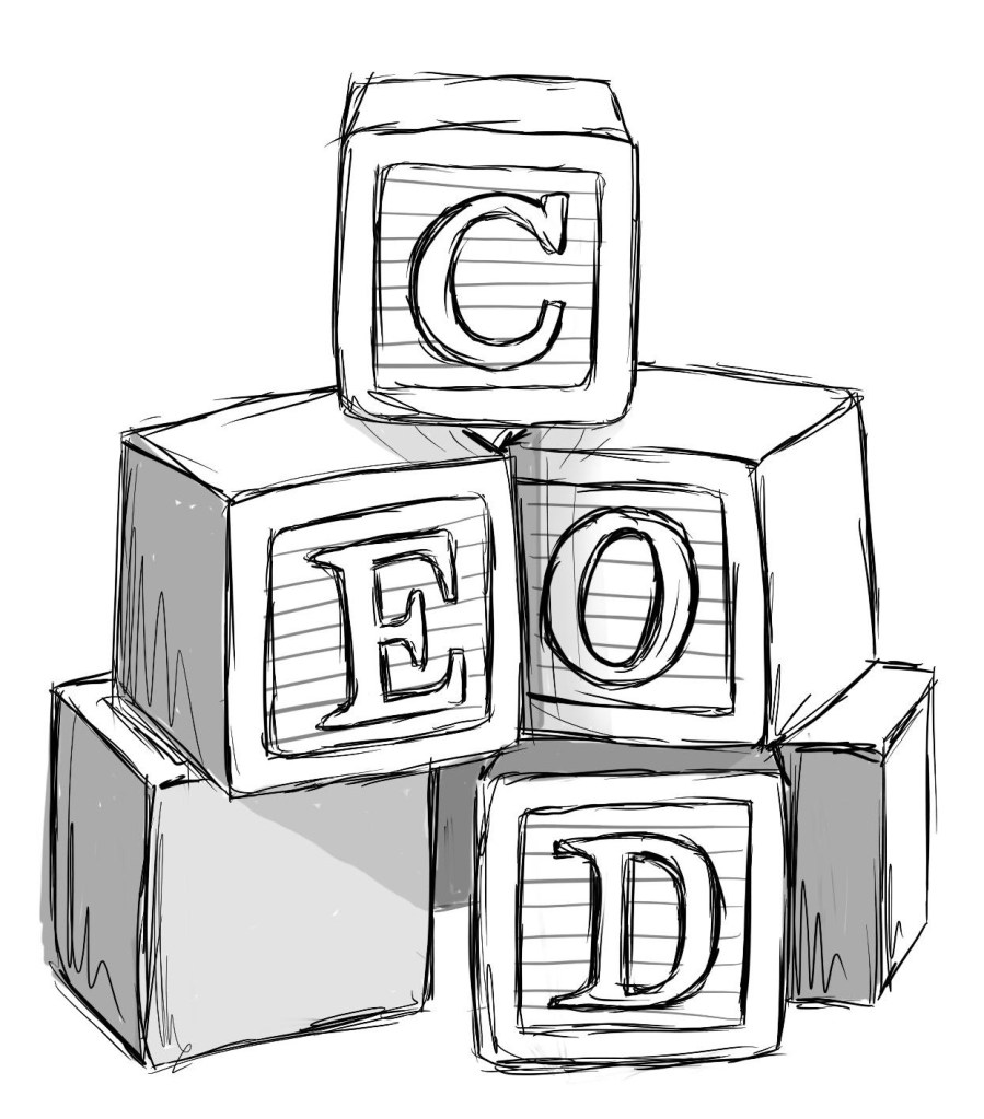 Spelling_Errors_Code_Written_in_Child_s_Blocks_Spelled_Wrong