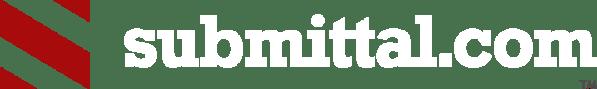 submittal.com logo