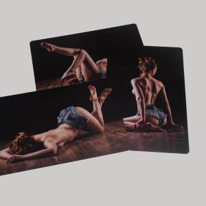 Triptych Art Prints