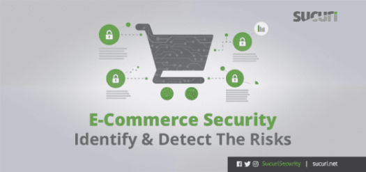 Intro to Securing an Online Store