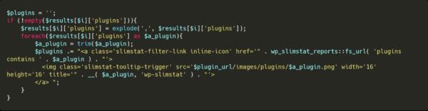 $a_plugin