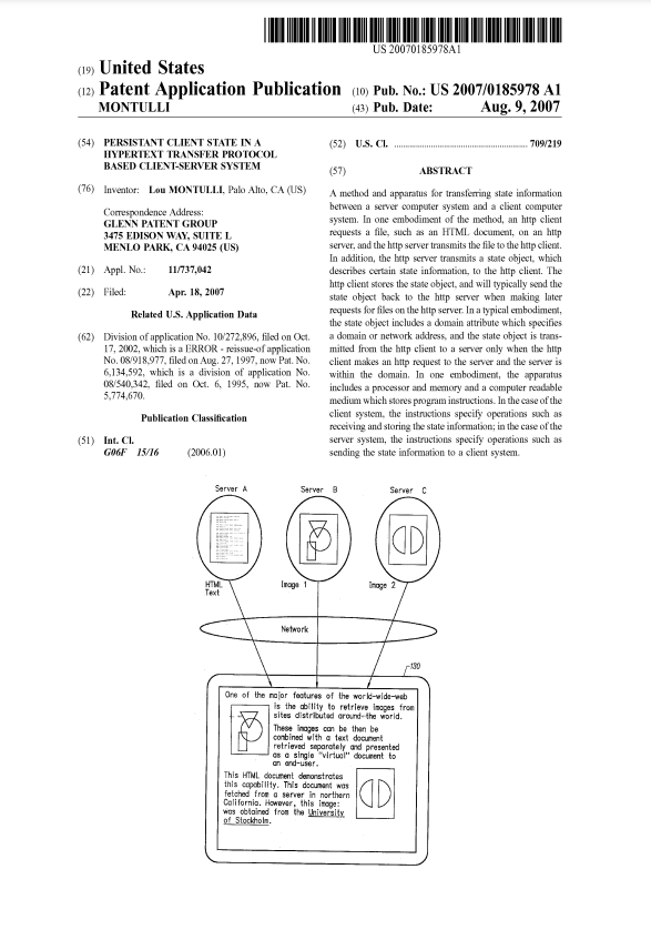 Coockie-Consent-Patent-Sucuri-Website-Security