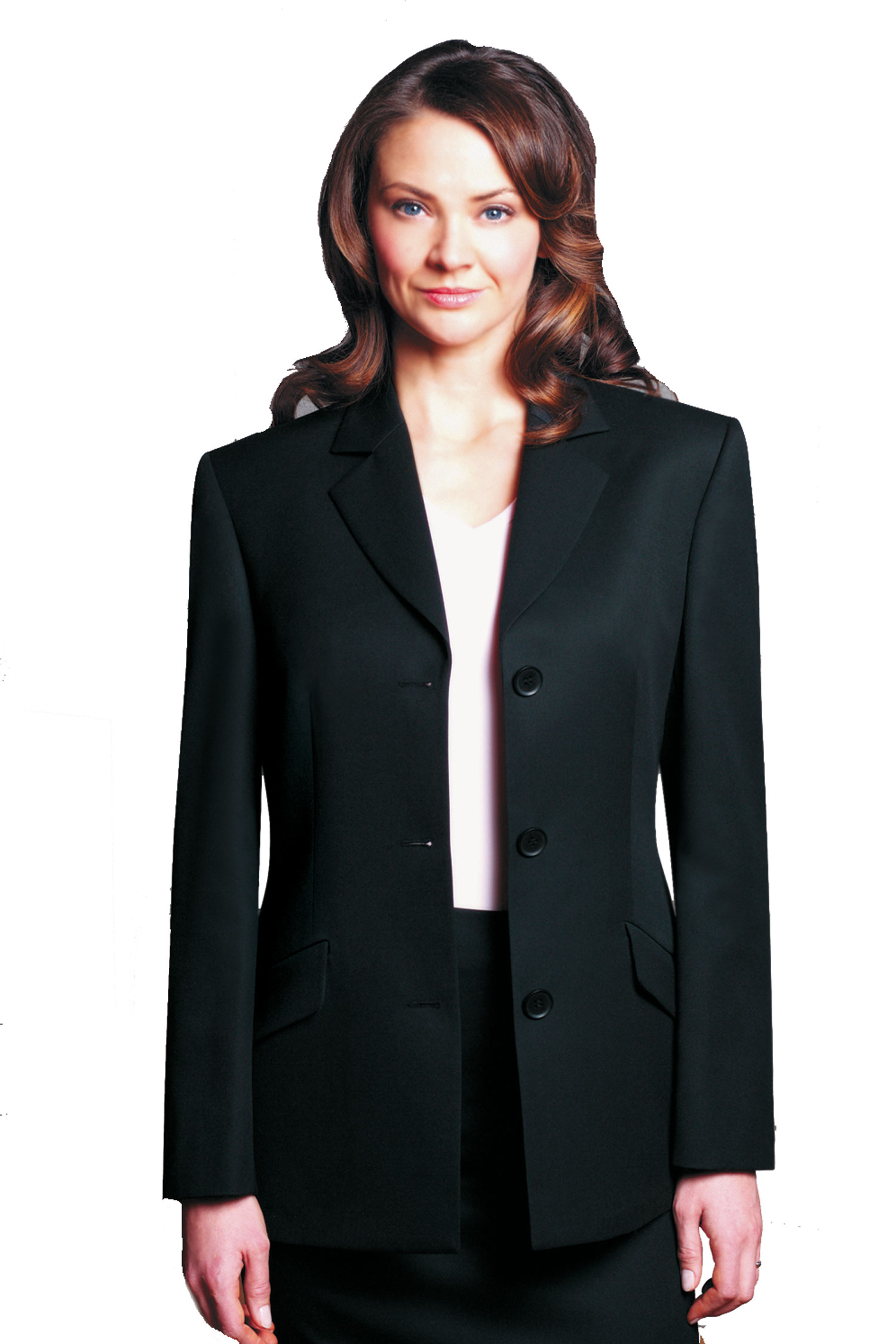 Skirt Suits: Free Shipping on orders over $45 at jomp16.tk - Your Online Suits & Suit Separates Store! Get 5% in rewards with Club O!