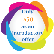 Introductory offer for SUKAD CAM2P Application