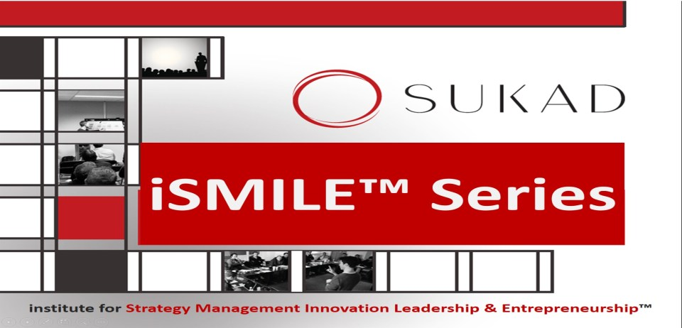 iSMILE Series - Short Videos