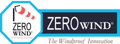 zerowind