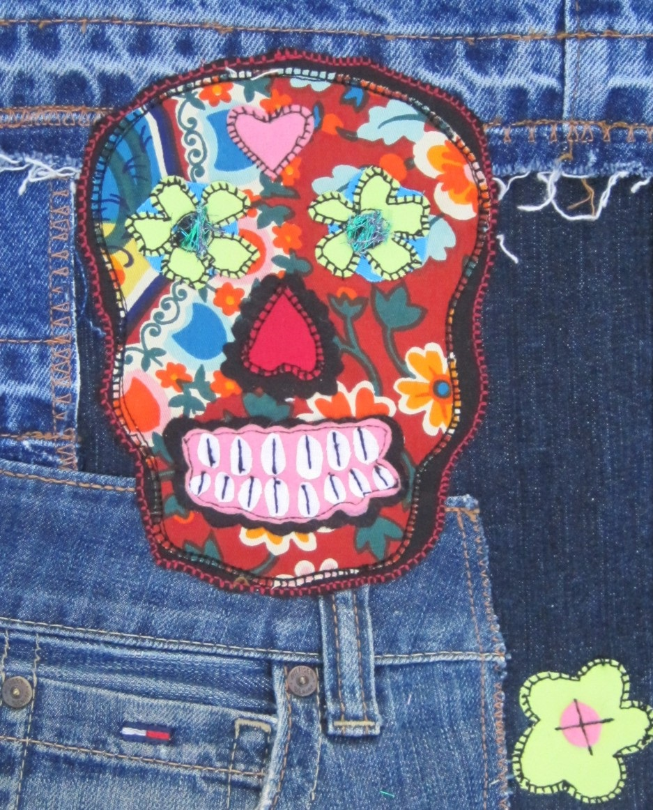 alte-jeans