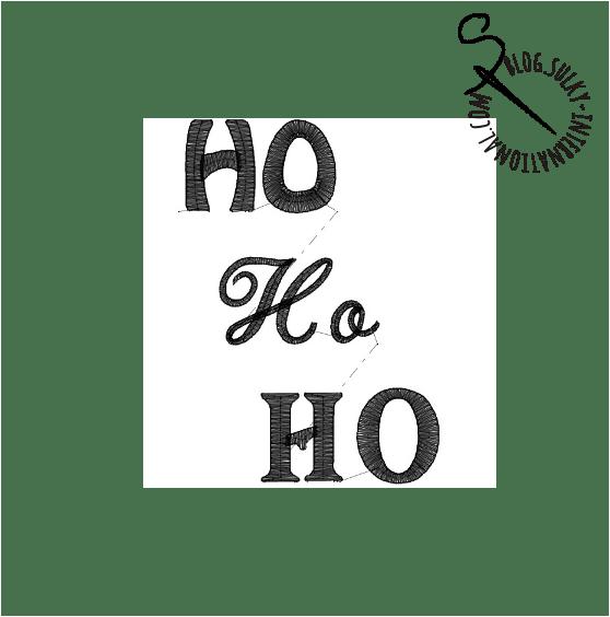weihnachten-stickdatei-freebie-1